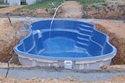 piscine-fuoriterra.jpg