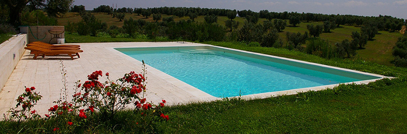 ristrutturazione-piscine.jpg