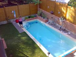 vannini-aqua-e-pool.jpg