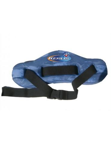 Cintura per aqua-gym