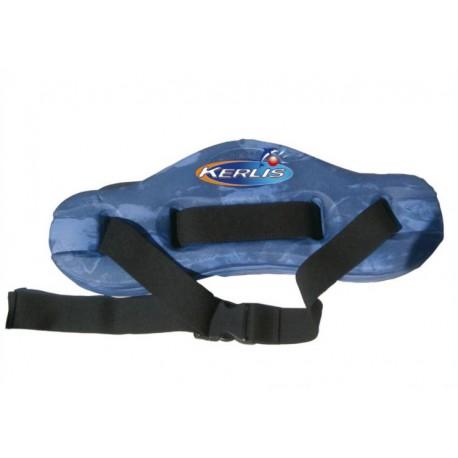 Aqua-gym belt