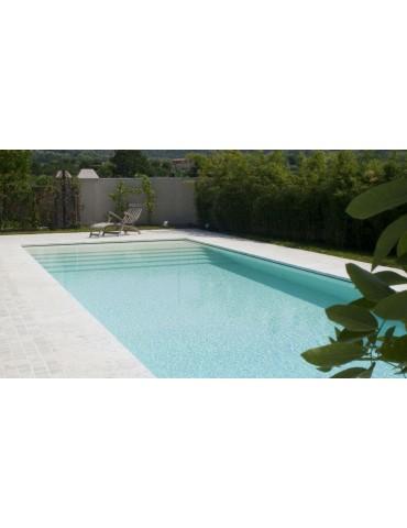 Bluespring Classic Stone pool