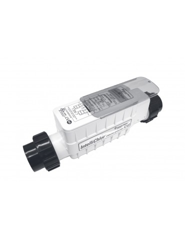 IntelliChlor Pentair IC40 - for pools up to 150 m3 of water