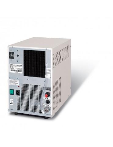 Refrigeratore JClass in WG con filtro