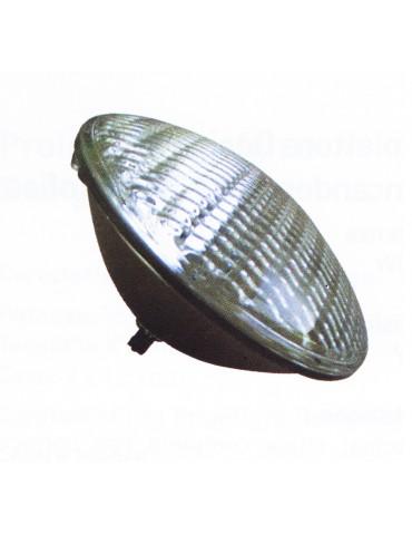 Lampada ricambio 300 W per nicchia faro standard Par56