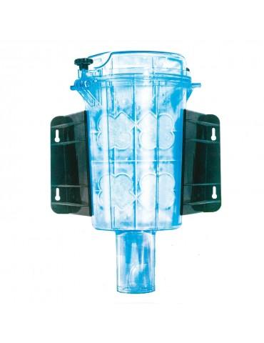 Abbattitore di cloro a lambimento OVY GREEN per piscine