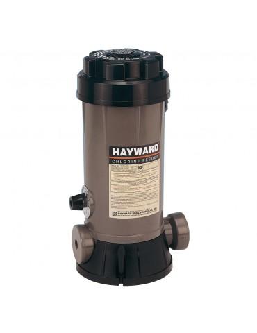 Clorinatore Hayward - capacità 4 kg