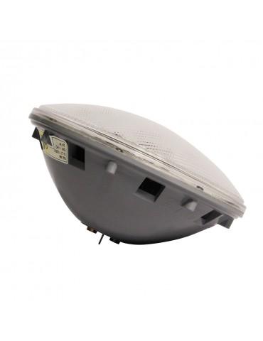 LED lamp 24 W