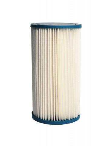 Cartuccia filtrante per filtro a zaino (DEZAI) Laghetto