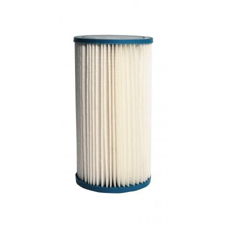 Cartuccia filtrante per filtro a zaino dezai laghetto for Accessori laghetto