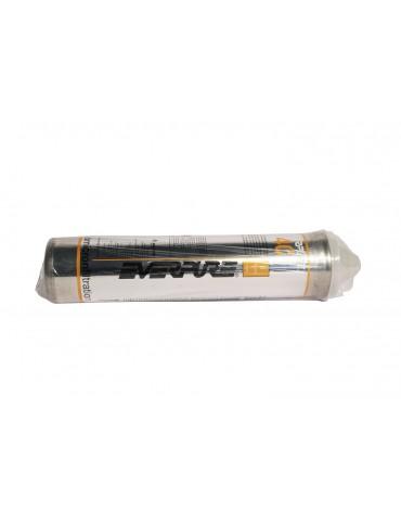Cartuccia Everpure 4C per micro filtrazione dell'acqua domestica