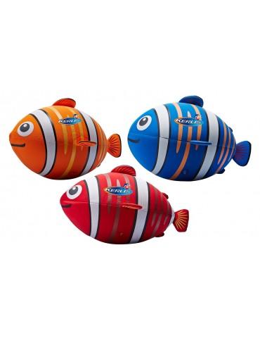 Palloni Pesce
