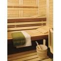 Finnish sauna Aaro