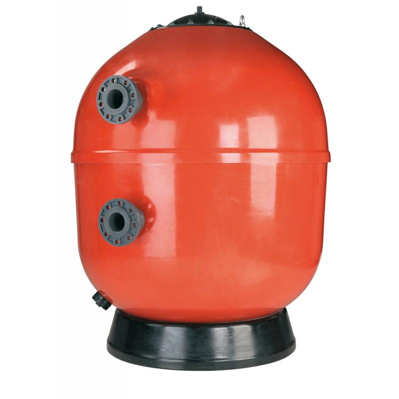 Filter Astral Vesuvio Diam 1050 Load 43 M3 H