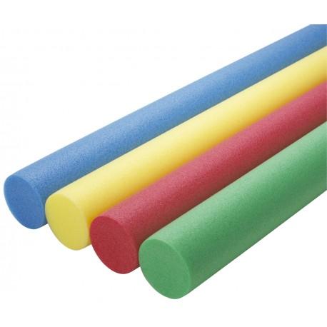 Ludo tube