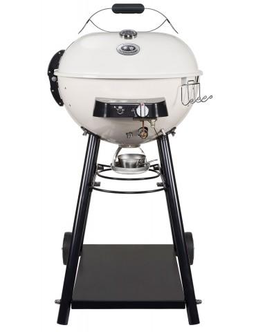 Barbecue a gas Leon