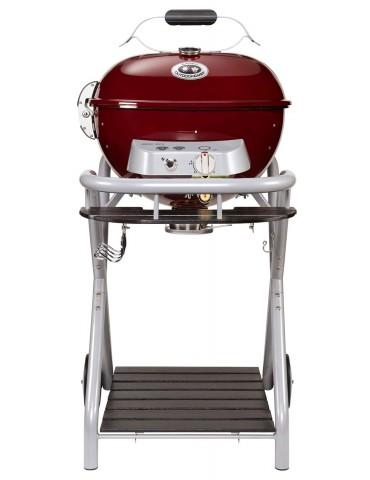Barbecue a gas Ambri
