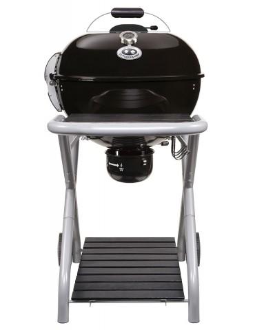 Barbecue sferico a carbone Classic 570