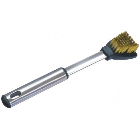 Brush Lucy
