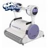 Robot piscina elettronico Dolphin Thunder 20