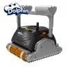 Robot elettrronico Dolphin Explorer Plus