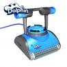 Robot elettronico Dolphin Master M4