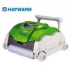 Robot Piscina Elettronico Hayward E-Vac