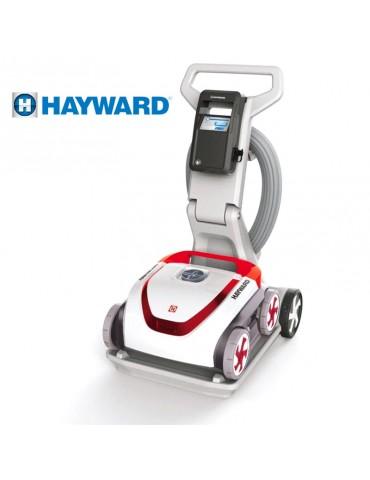 Robot elettronico programmabile Hayward AV50S