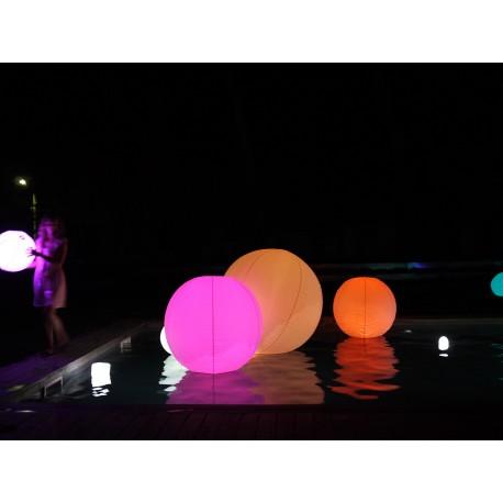 Bubble Lite
