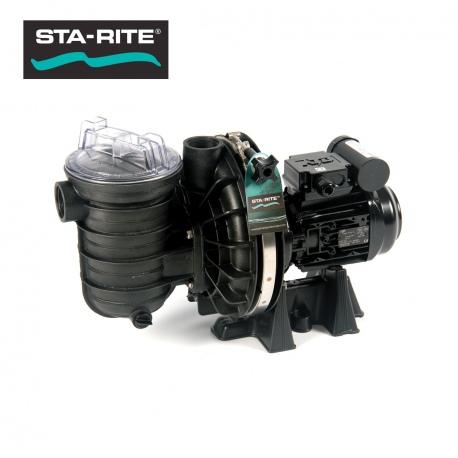 Pompa Sta-Rite 5P2R - kw 0,75 - portata 13 mc/h a 8 m.c.a. monofase