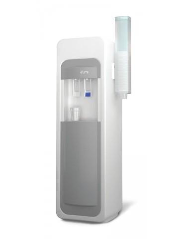 Refrigeratore per uffici Yumi Pou 22 Ri Ac
