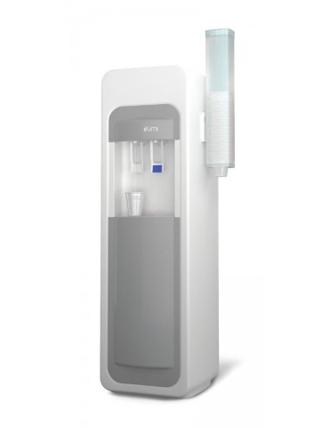 Refrigeratore d'acqua per uffici Yumi Pou 22 Ri Ch