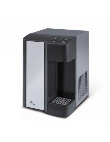 Refrigeratore d'acqua per la casa H2OMY Top 15 Ib Ch Wg
