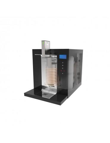 Refrigeratore per uffici Hi-Class Top 45 Ib Ac Wg