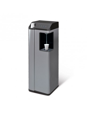 Aquality Basic 20 Ib Ac Water Cooler