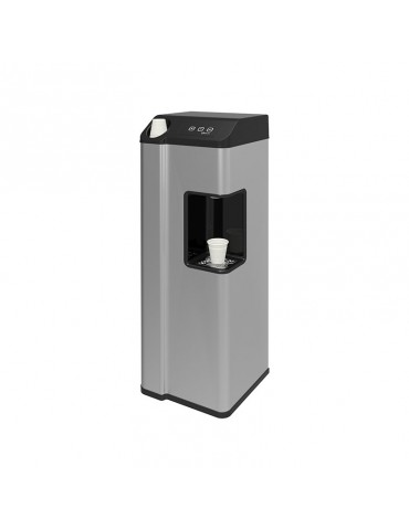 Refrigeratore d'acqua Aquality Basic 20 Ib Ac H