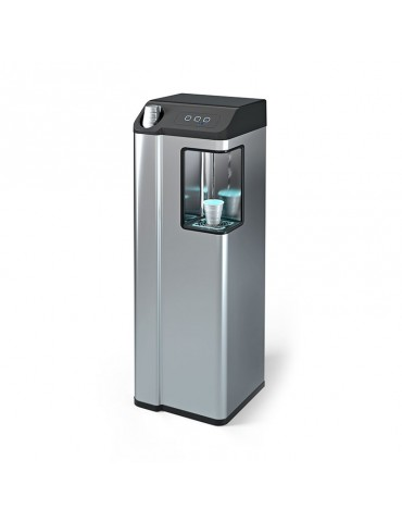 Aquality Premium 28 Ib Ac Water Cooler