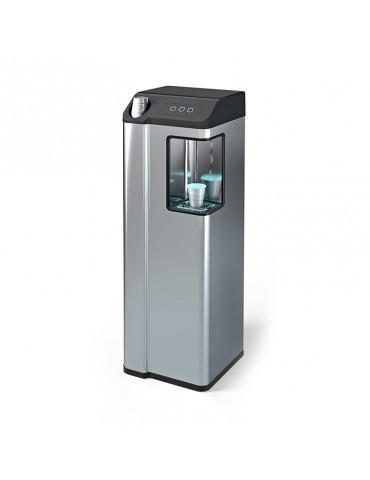 Aquality Premium 28 Ib Ch Wg Water Cooler