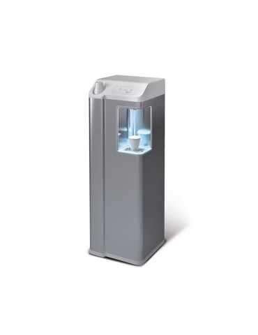 Aquality Premium 28 Ib Ch Wg Water Cooler