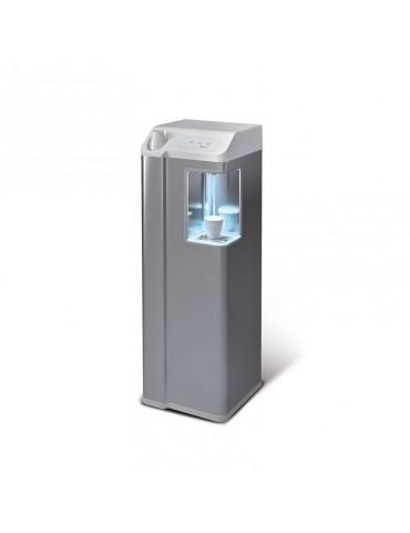 Refrigeratore d'acqua Aquality Premium 28 Ib Ch Wg