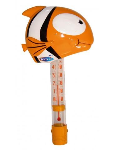 Termometro Pesce Big