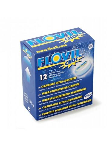 Flovil Choc