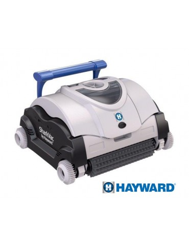 Robot piscina SharkVac Hayward