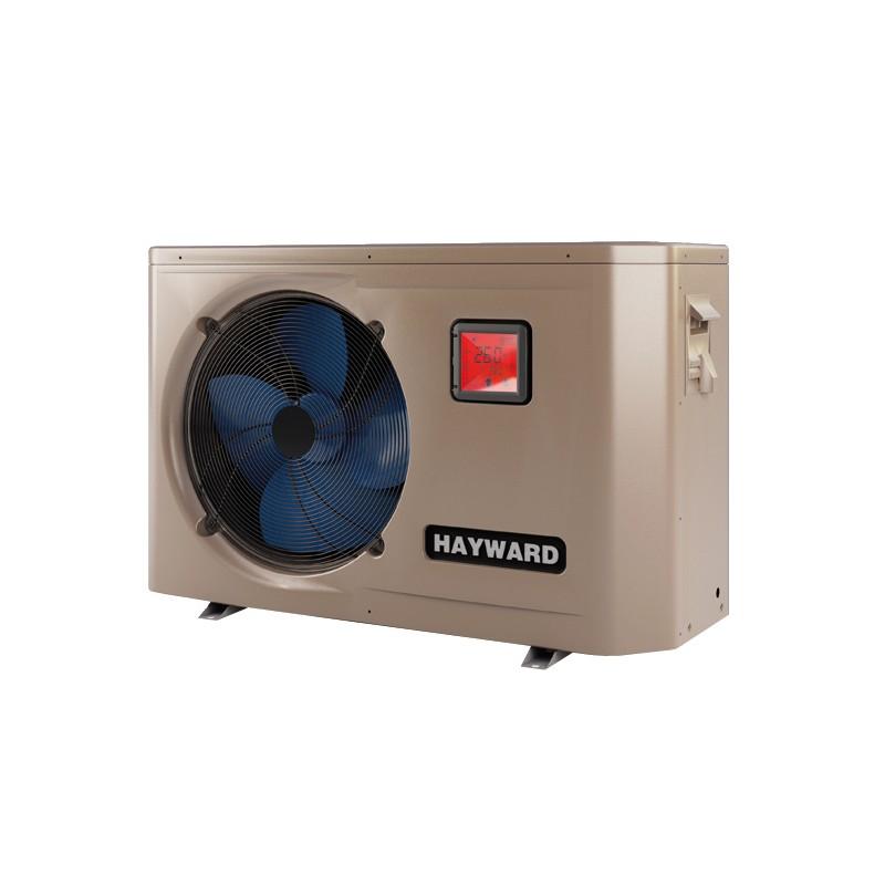 Pompe di calore per piscina Hayward