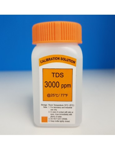 Soluzione di taratura/calibrazione