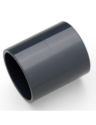 Sleeve in PVC