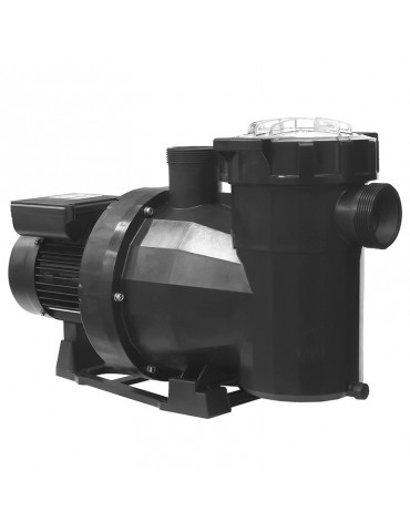 Astral Victoria Plus Silent pump - kW 2.2 - Range 34 mc/h