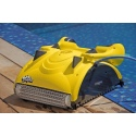 Electric robotic pool cleaner Dolphin Swash CL
