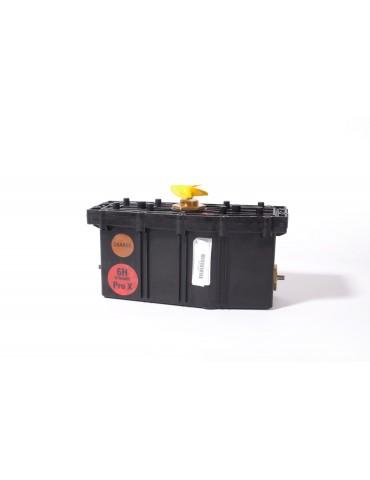 Box motore per pulitore piscina Dolphin Dynamic Prox 2 e per