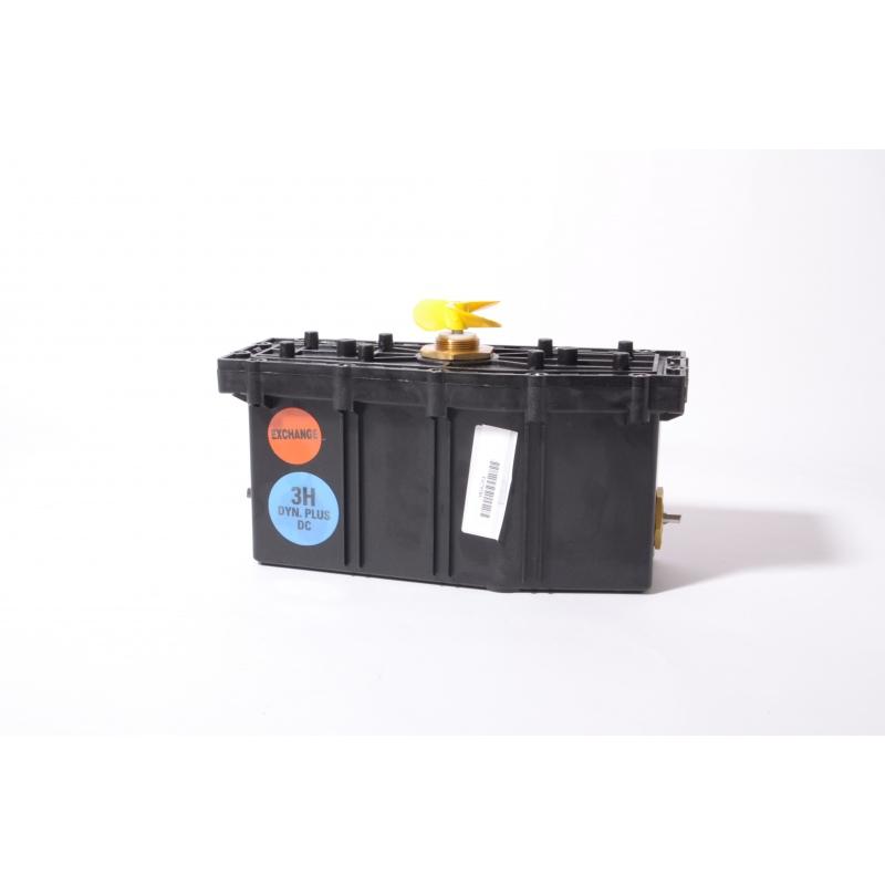 Box motore nuovo per pulitore piscina dolphin dynamic plus - Motore per piscina ...